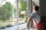 Устанавливаем пластиковые окна самостоятельно