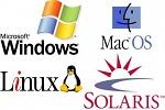 Установка операционных систем на ноутбук