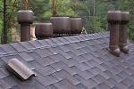 Вентиляционные приспособления для дома
