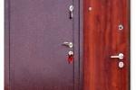 metallicheskie-dveri
