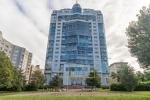 Все бизнес-центры Санкт-Петербурга в одном месте