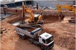 Вывоз и утилизация грунта в Москве и области