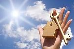 юридически правильно купить дом