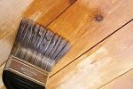 Защитные лаки для потолков и стен
