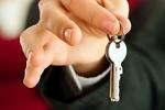Аренда жилья через агентство недвижимости